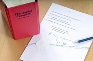 Unternehmensnachfolge-Stuttgart2
